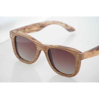 pangolin-handmade-sunglasses-wooden (2)